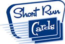ShortRunCards.com by CUSTOM Plastic Card